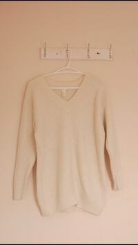 comfy Sweater H&M Size XS Women Mississauga, L4Z 3G6