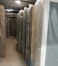 Why Continue To Hurt? New Mattress Sets BOSTON