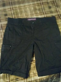 Women's shorts Los Angeles, 90063