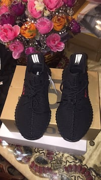 Adidas yeezy boost v2 authentic  Springfield, 22153
