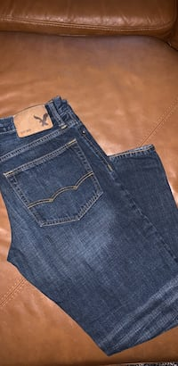 American Eagle jeans -29/30 Derry, 03038