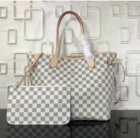 New Lv neverful with dust bag Mississauga, L5A