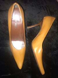 Brand new Nine West pumps  Temple Hills