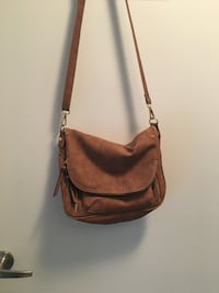 Vegan Leather bag  Toronto, M5V