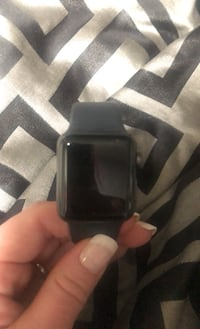 Smartwatch West Valley City, 84120