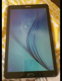 Galaxy tab e Norfolk, 23502