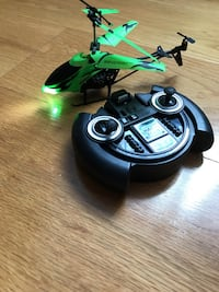 Rc helicopter Bielefeld, 33604