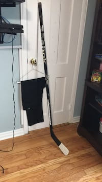 Reebok Ostick hockey  West Hempstead, 11552