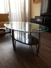 REDUCED PRICE Coffee Table Los Angeles, 91602