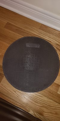 Foot Reflexology Massage Mat Markham, L3R