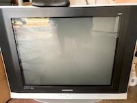 Samsung SlimFit 1080i HDTV Lake Dallas, 75065