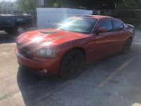 2006 Dodge Charger Orchard Lake