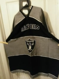 The Raiders are a Coming to Vegas!! Las Vegas, 89149