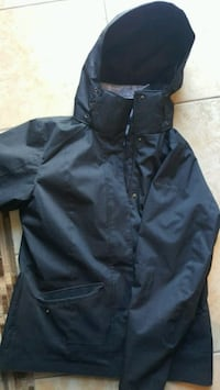 Womans medium columbia jacket  Edmonton, T6L
