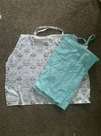 Nursing covers Conway, 72034