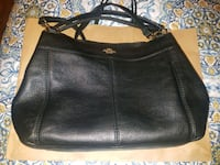 Coach purse and wallet Brooksville, 34601