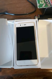 Huawei  P10 (mint condition)