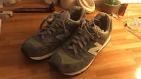 New Balance Classic 574 size 43 Stockholm, 167 33