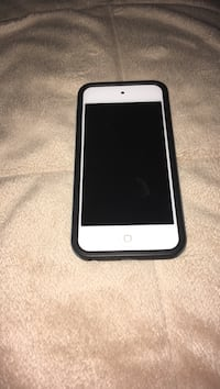 iPod 6 new condition