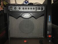Peavey Vypyr Guitar/Bass 15w 1x8 Combo Amp Miller Place, 11764