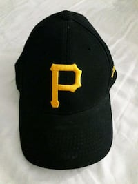 Pittsburgh Pirate New Era  Fairfax, 22031