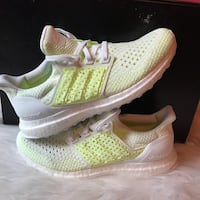 Adidas UltraBoost womans shoes Elizabethtown, 42701