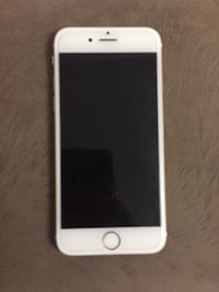 Iphone 6S 32gb gold TR, 81030