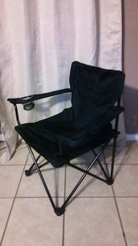 Chair/ good condition/ nice and clean Lindsay, 93247