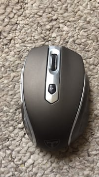 Bluetooth wireless mouse Calgary, T3R 1N6