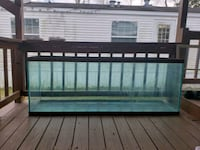 150 Gallon Fish Tank Alexandria