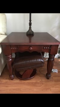 4 Piece Table Set Annandale, 22003