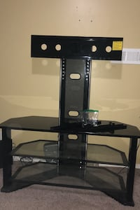 Entertainment center tv mount Murray, 84123