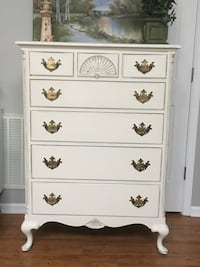 Dresser by Drexel  Chesapeake, 23322