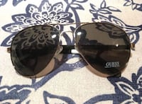 """Sunglasses by """"Guess"""" Brand NEW"""