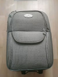 Carry On Air Express luggage Orangeville, L9W 5H6