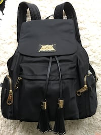 Juicy Couture Backpack 伯纳比, V5E 1G2