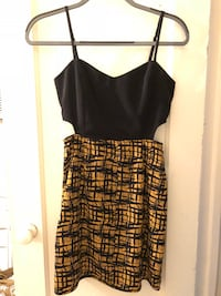 Four size Xs dresses New York, 11357