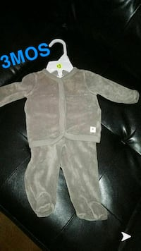 baby boy outfit .