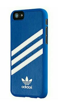 Funda adidas iphone 6/6S Lérida