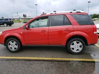 Saturn - Vue - 2007 Youngstown, 44509