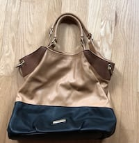 Steve Madden Shoulder Bag Chicago, 60607