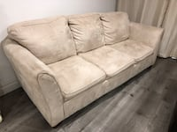 Sofa bed Westminster, 92683
