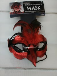 red and black dragon figurine Knoxville, 37918