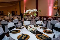 55 chair covers  Lauderhill, 33313