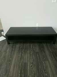 Table/TV Stand Atlanta, 30324