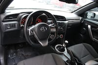 2012 SCION TC COUPE FOR SALE. Pittsburgh