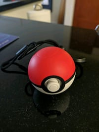 Nintendo Poké Ball Plus Fairfax, 22030