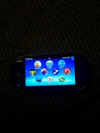Sony Playstation Vita touch screen Hagerstown, 21740