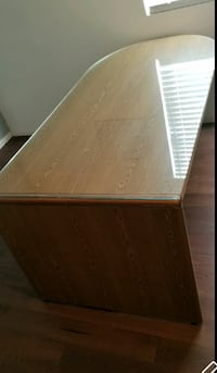 Desk in good condition El Centro, 92243