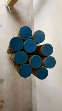 1 3/8 inch x 4 foot Dowel  Kitchener, N2A 1T1